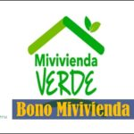 Bono Mivivienda verde